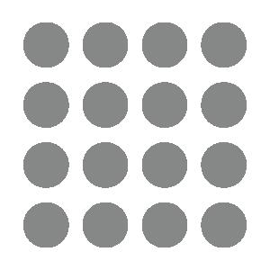 pitch-pixel